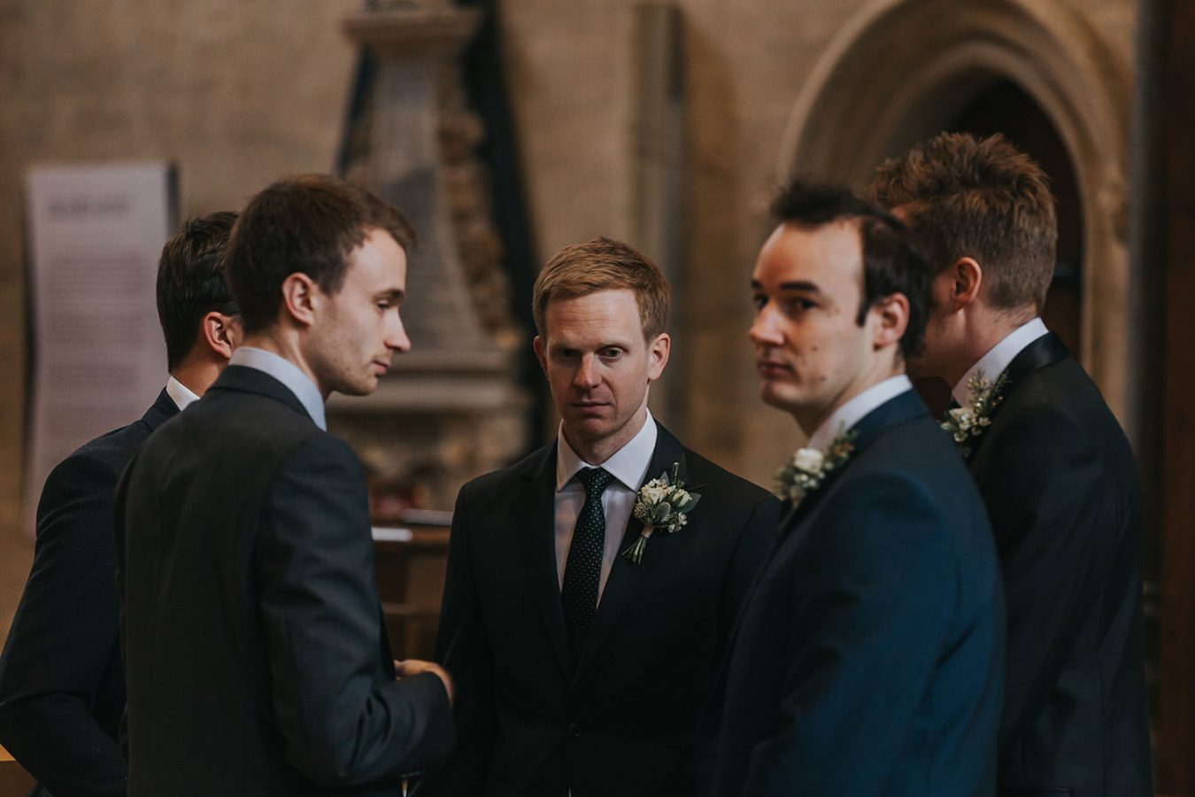 temple-church-london-wedding07