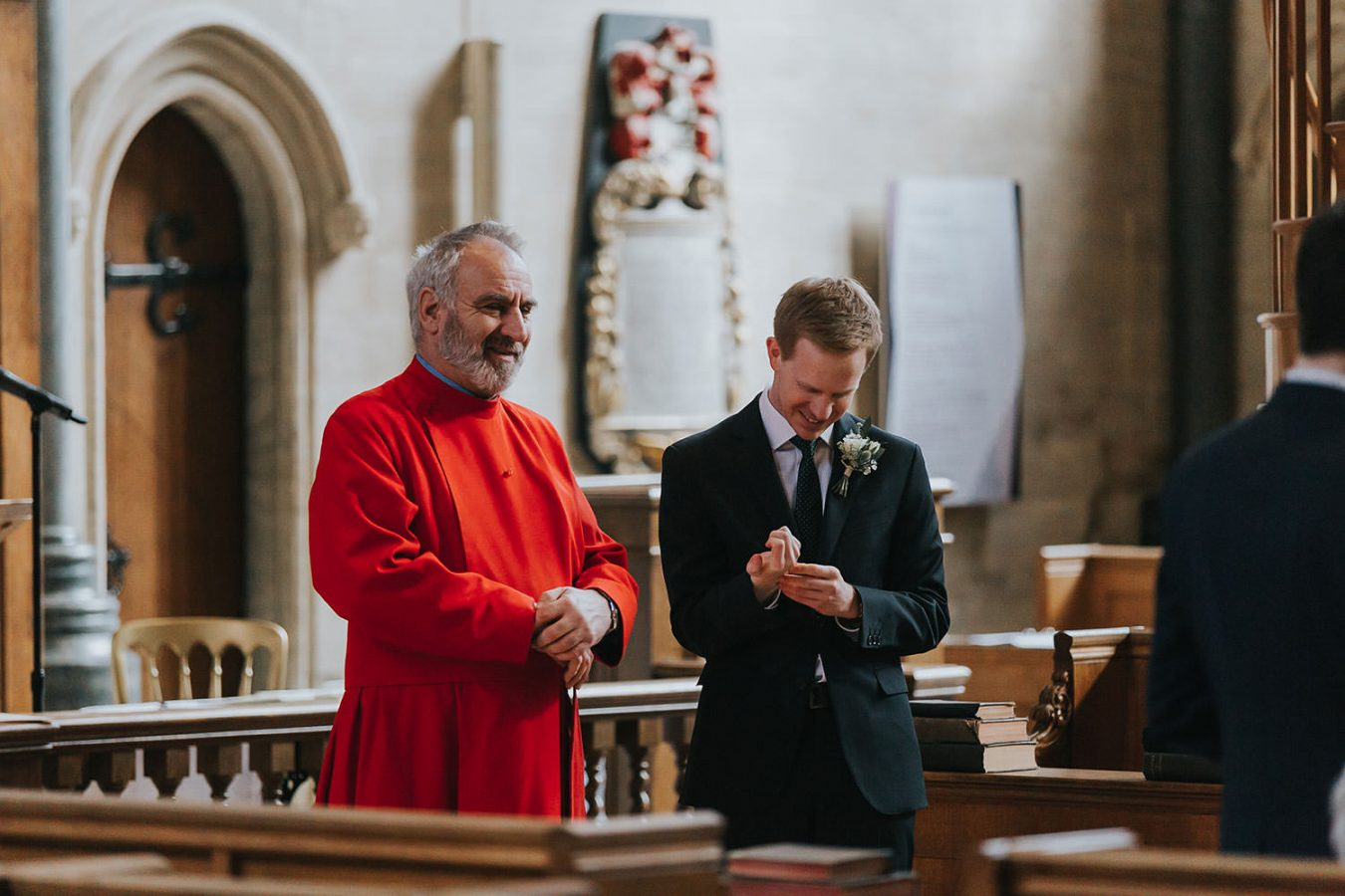temple-church-london-wedding12