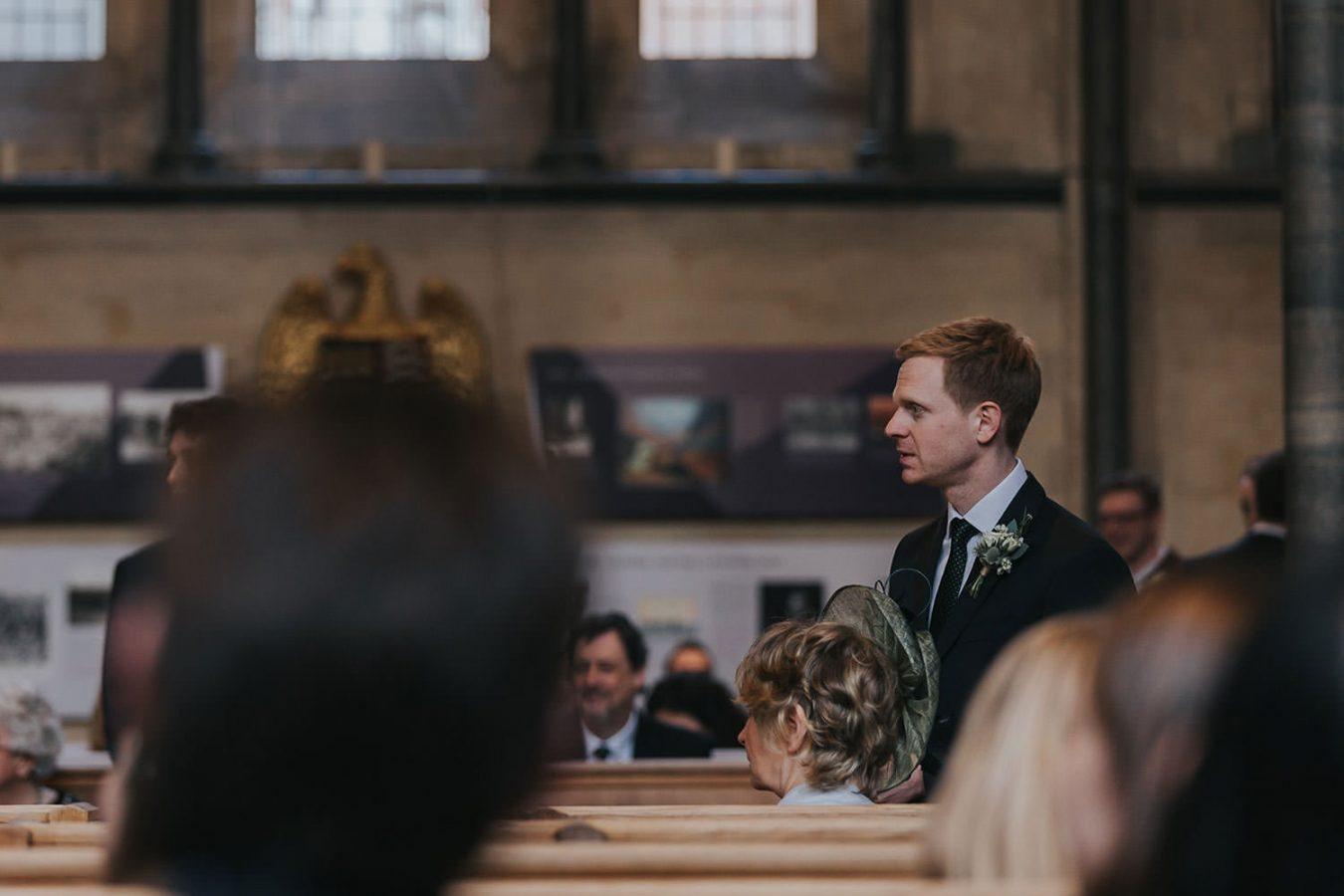temple-church-london-wedding13