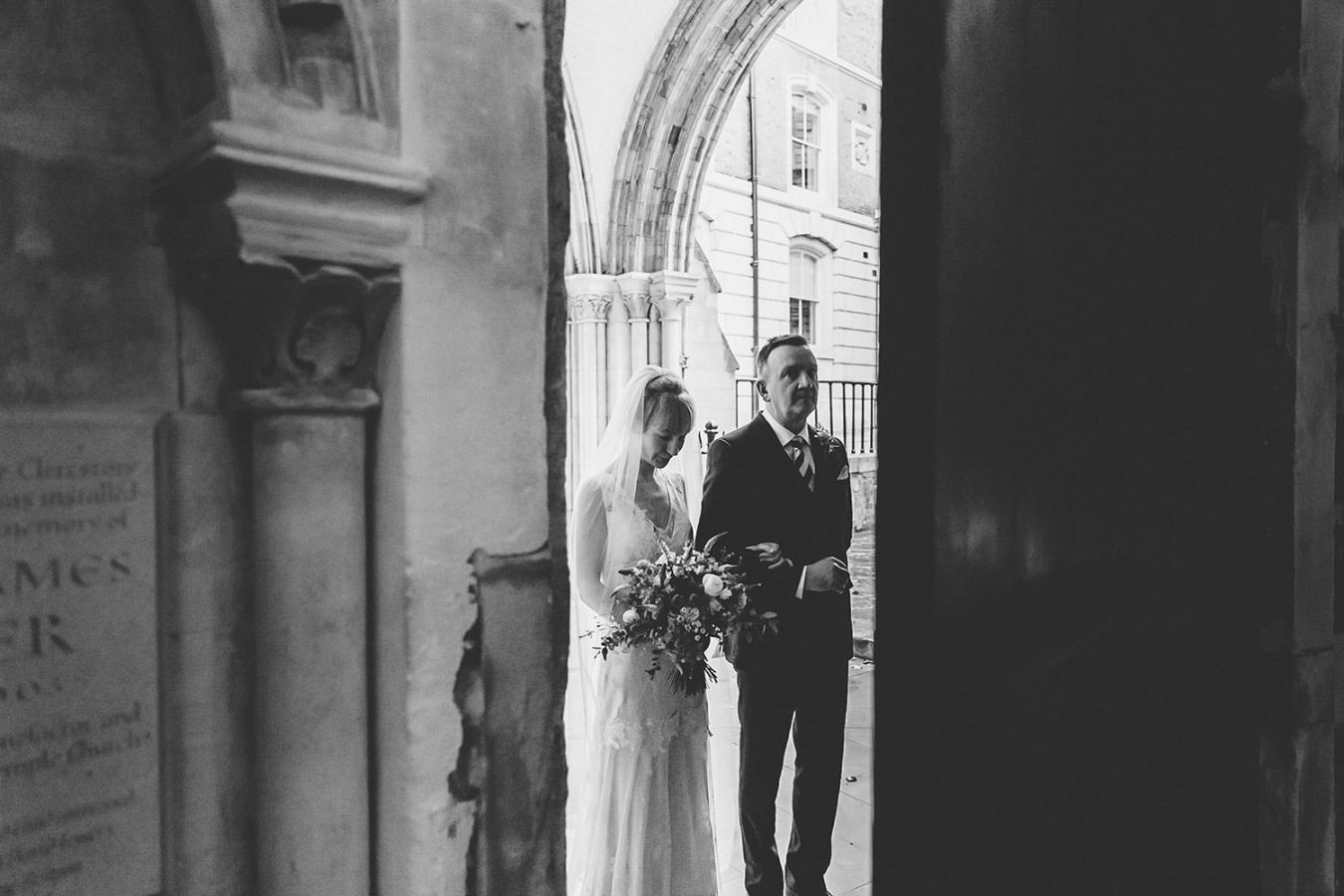 temple-church-london-wedding15