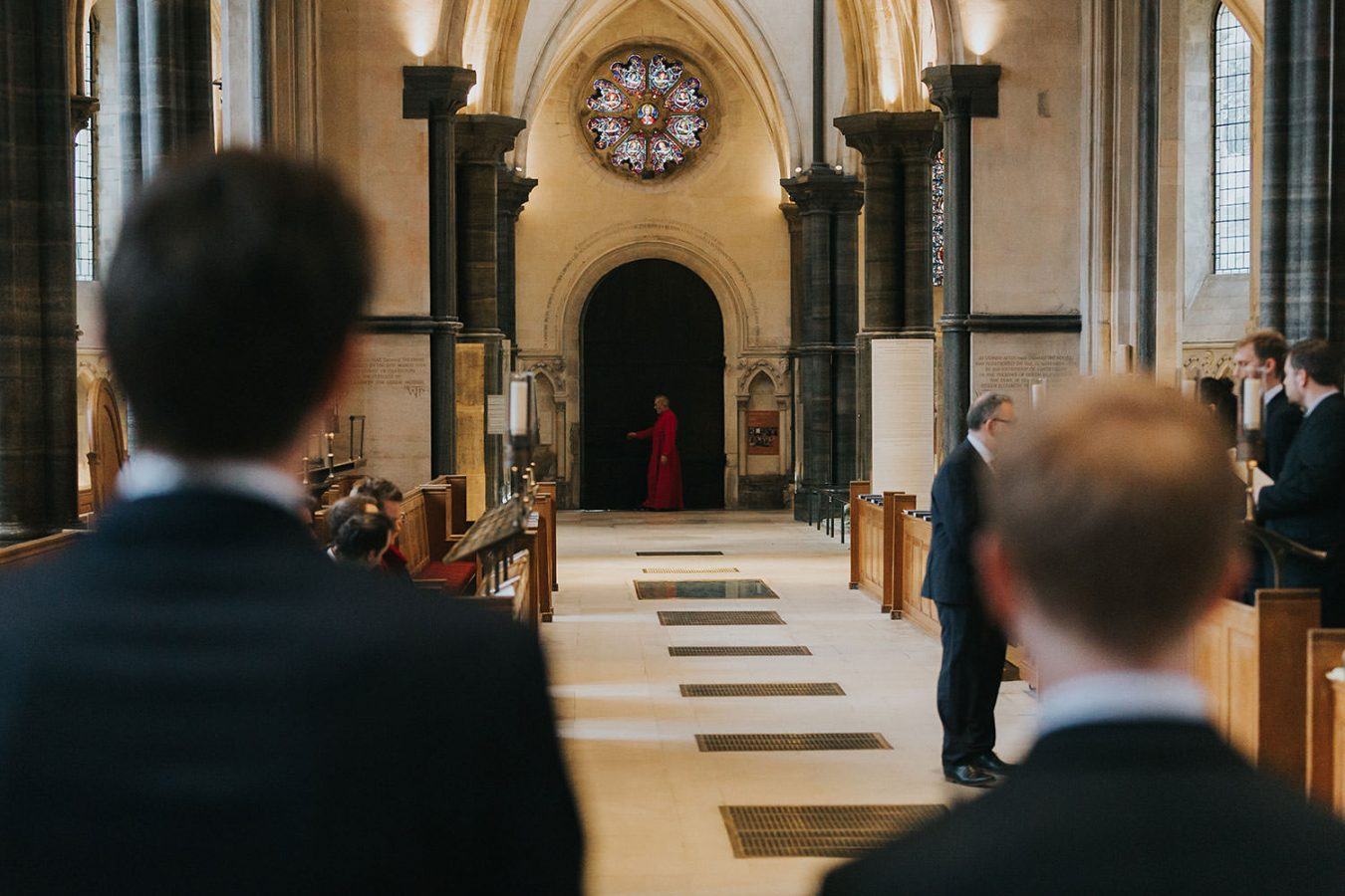 temple-church-london-wedding16