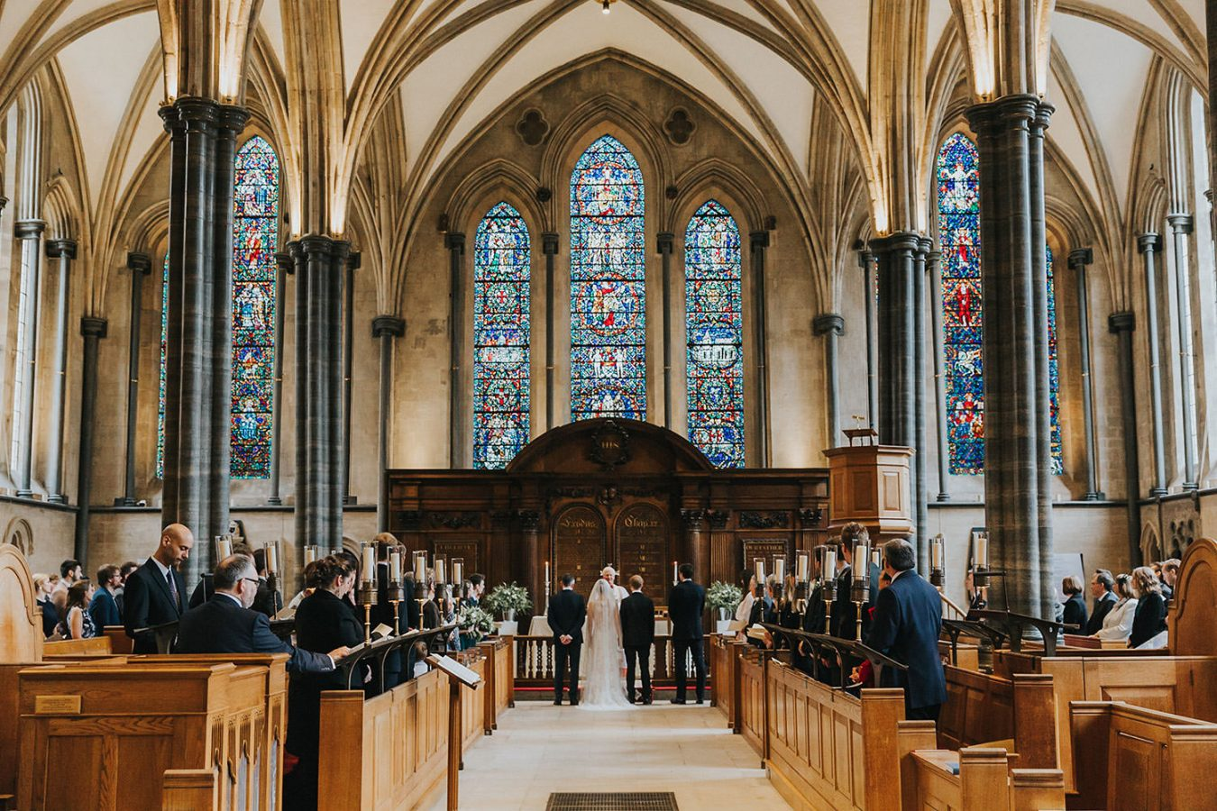temple-church-london-wedding18