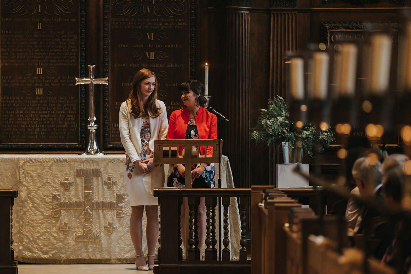 temple-church-london-wedding21