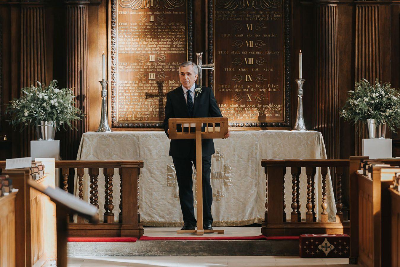temple-church-london-wedding22