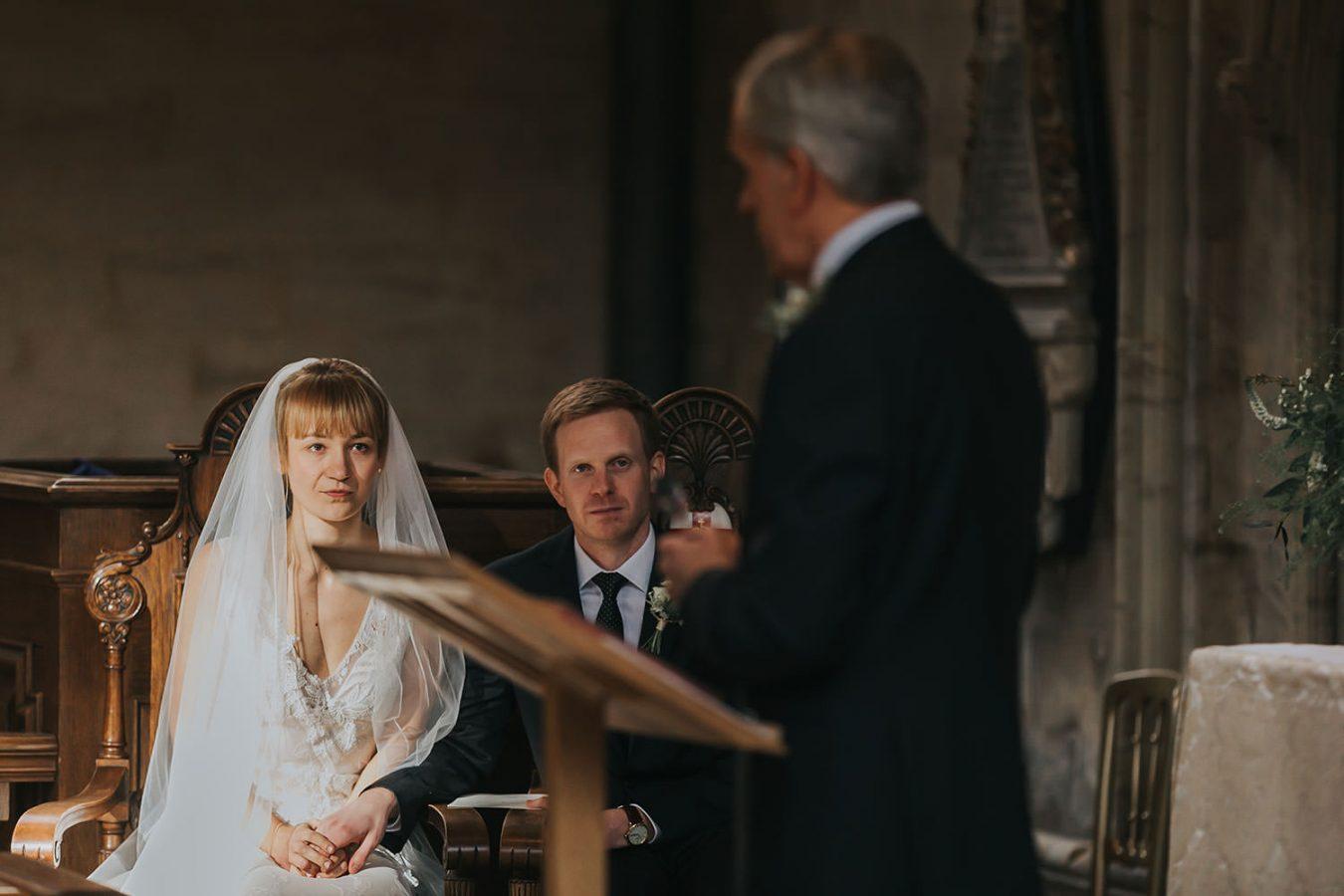 temple-church-london-wedding23