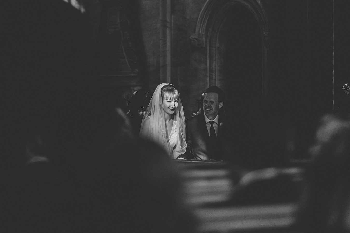 temple-church-london-wedding24