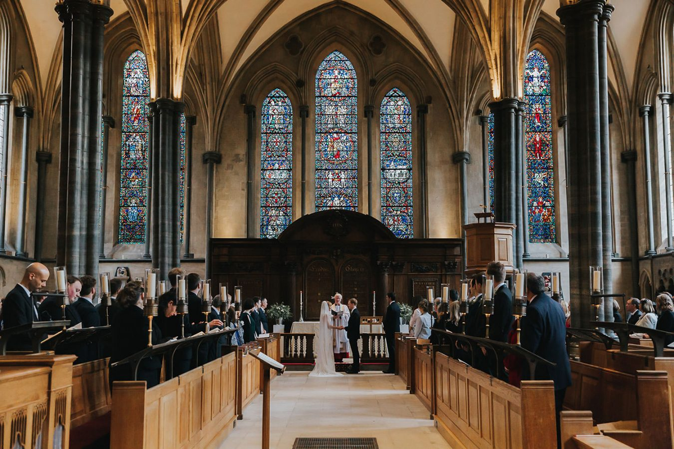 temple-church-london-wedding25