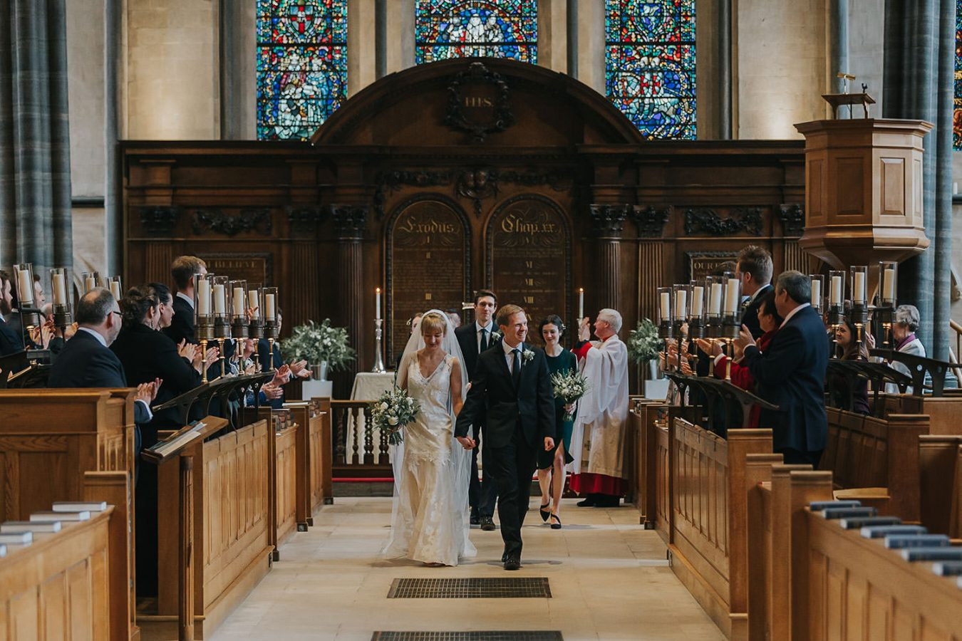 temple-church-london-wedding27