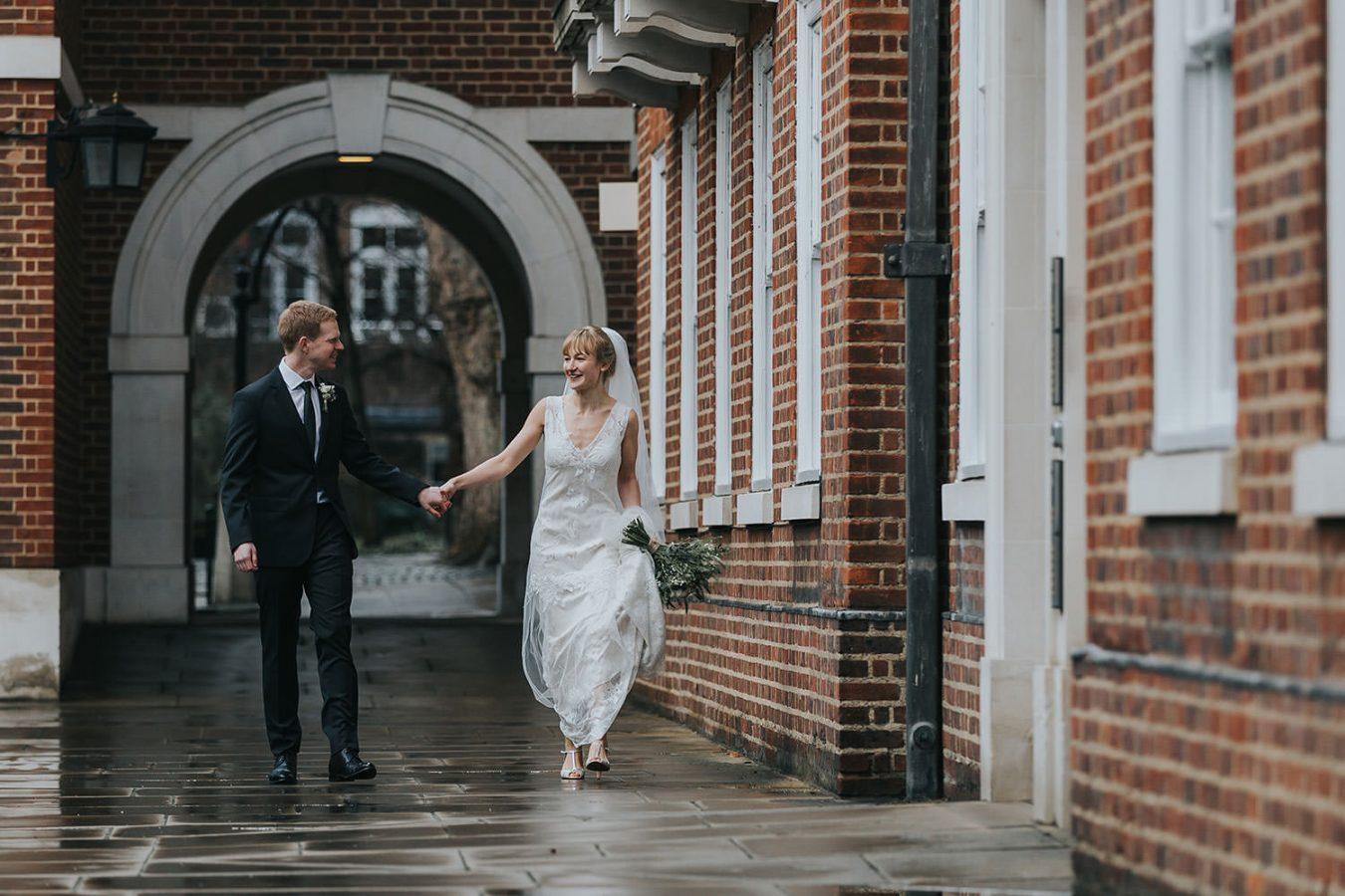 temple-church-london-wedding29