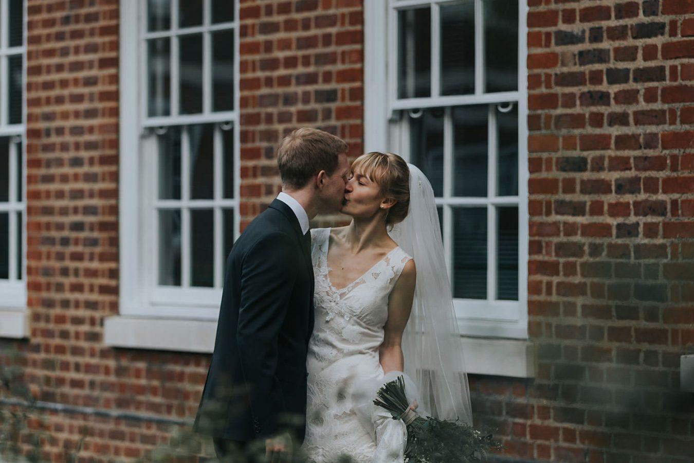 temple-church-london-wedding30
