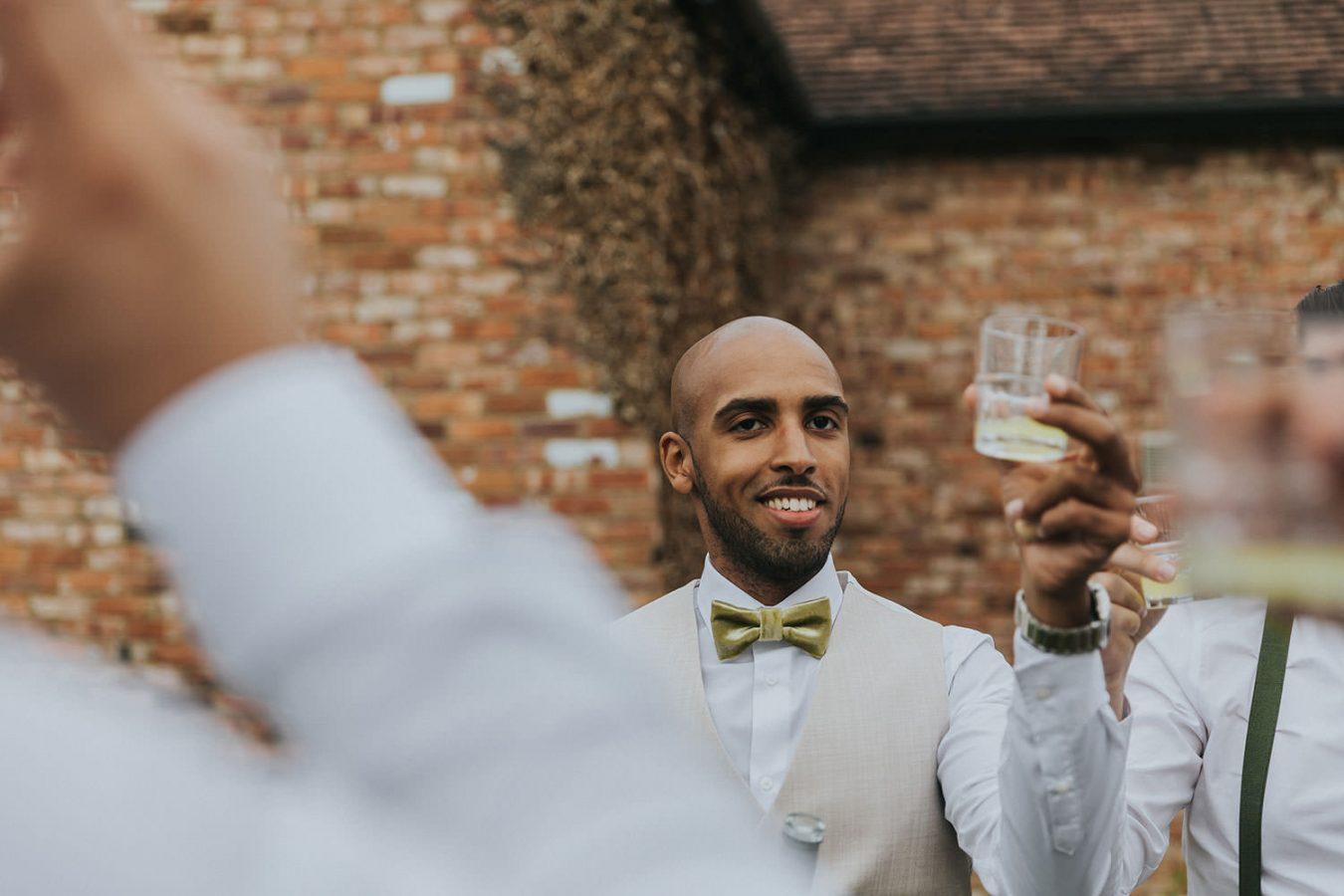 gaynes-park-wedding-essex013