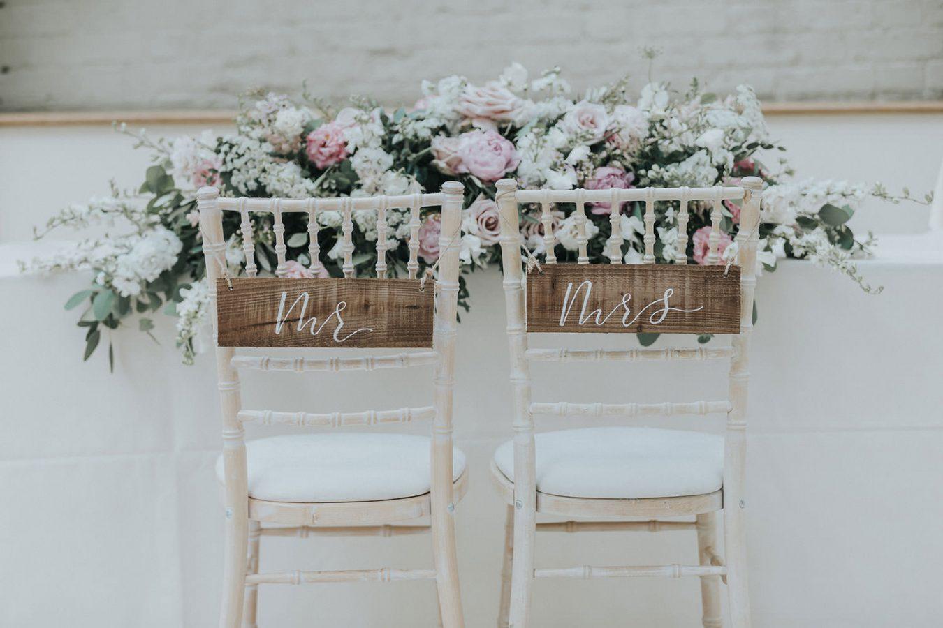 gaynes-park-wedding-essex029