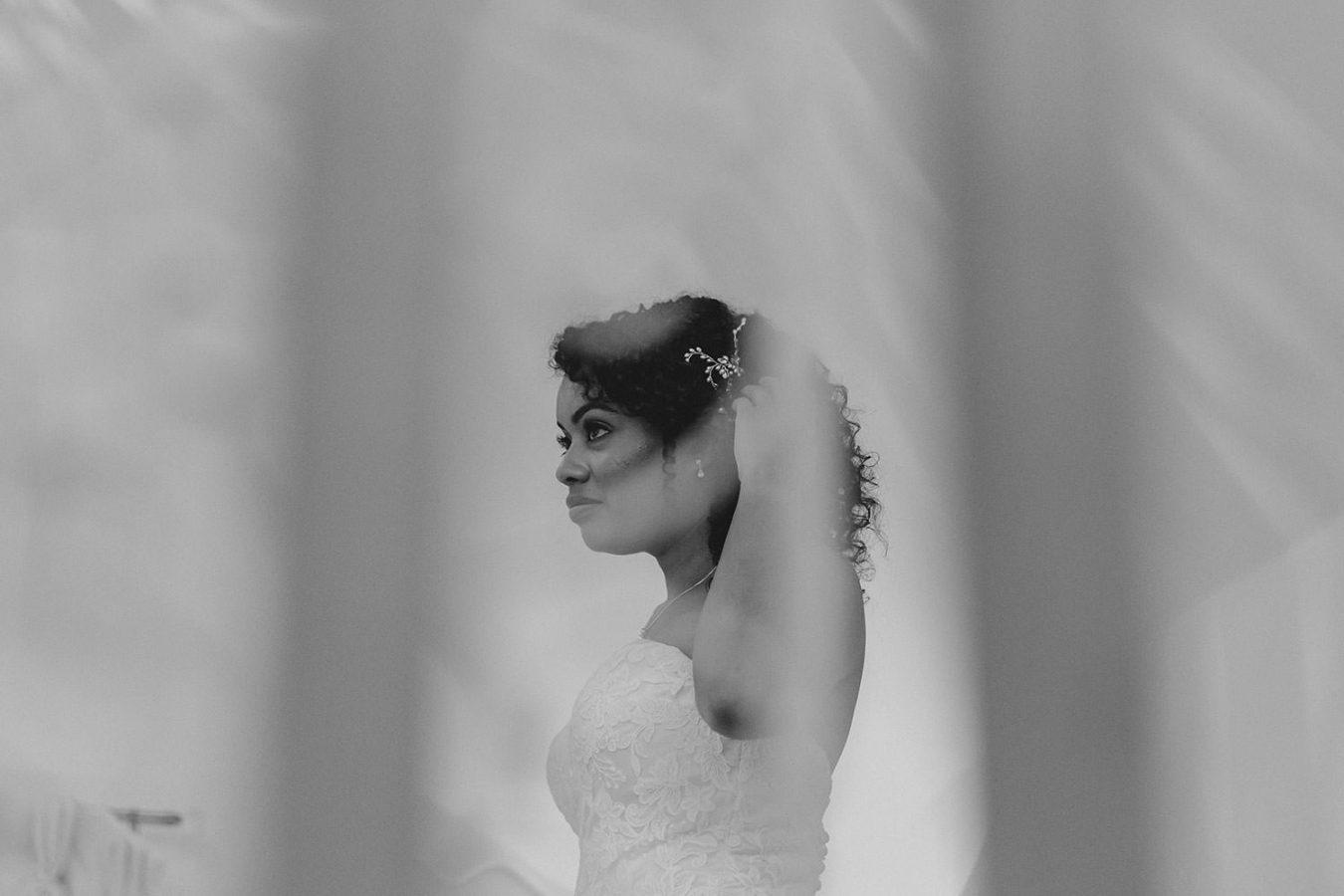 gaynes-park-wedding-essex034