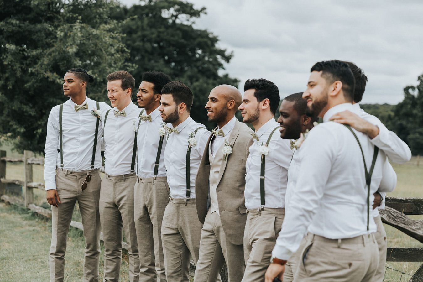 gaynes-park-wedding-essex035