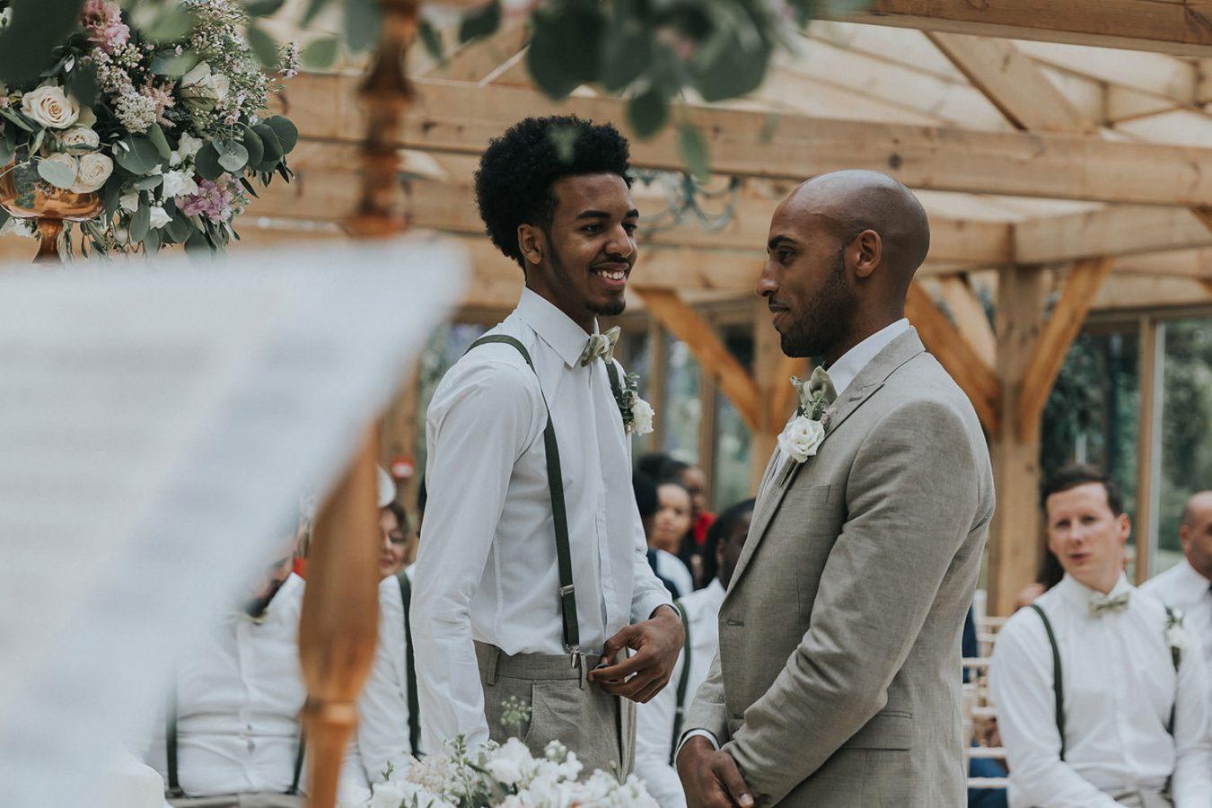 gaynes-park-wedding-essex038