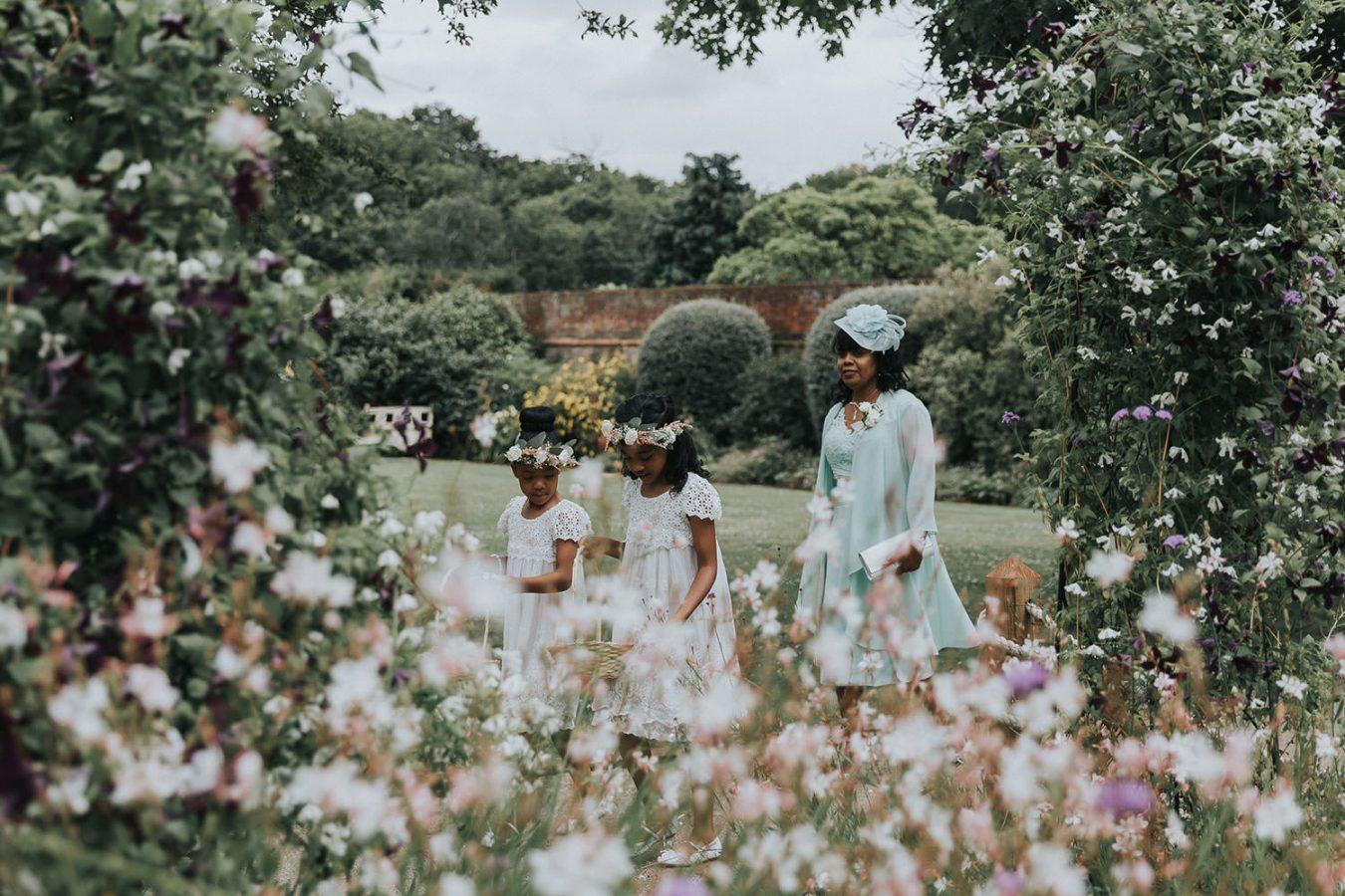 gaynes-park-wedding-essex040