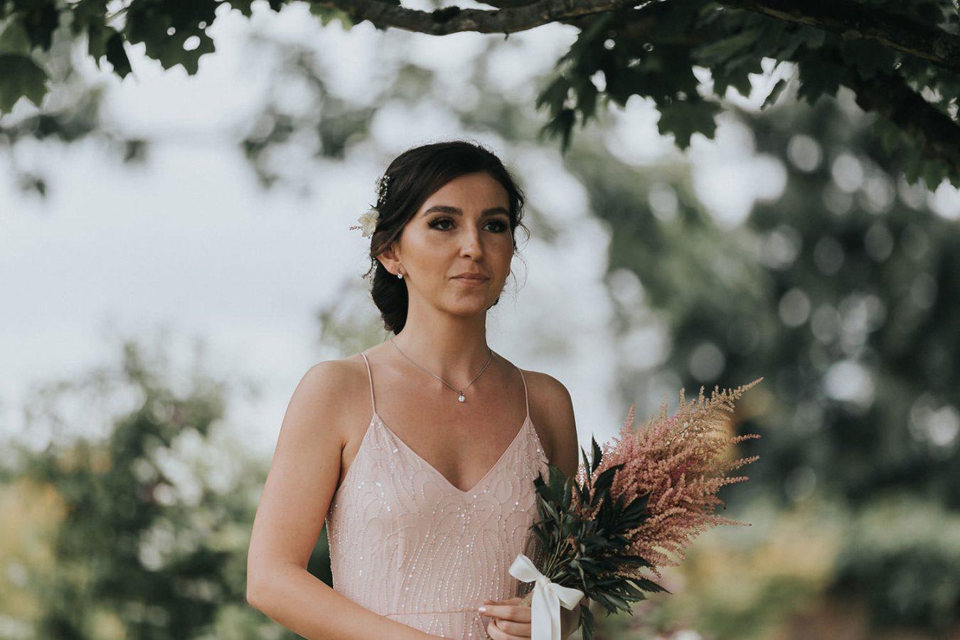 gaynes-park-wedding-essex041