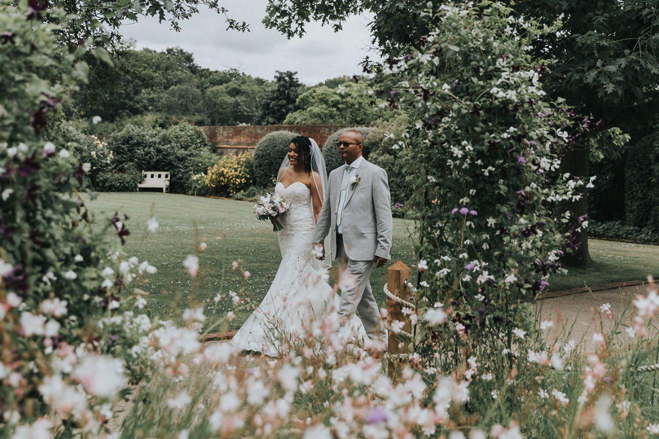 gaynes-park-wedding-essex045