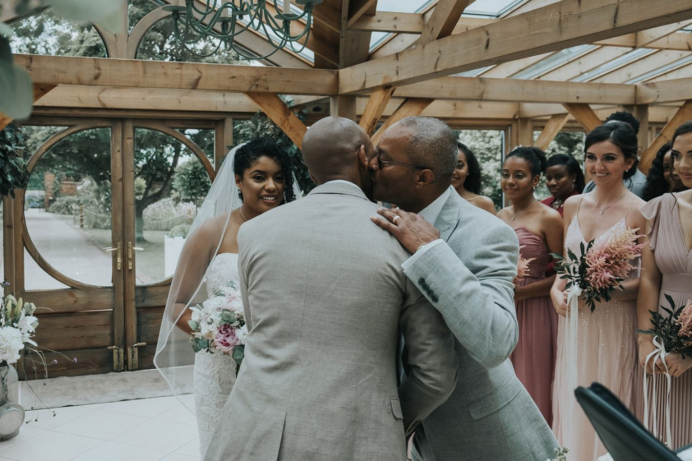 gaynes-park-wedding-essex046