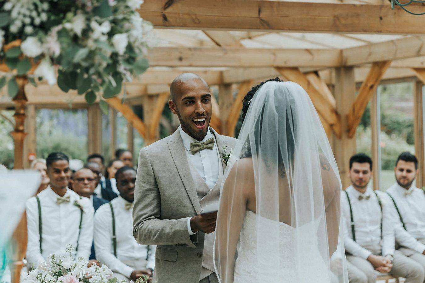 gaynes-park-wedding-essex054