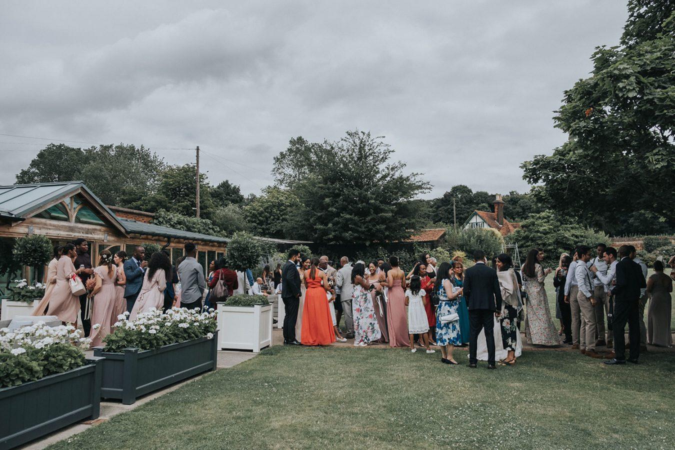 gaynes-park-wedding-essex063