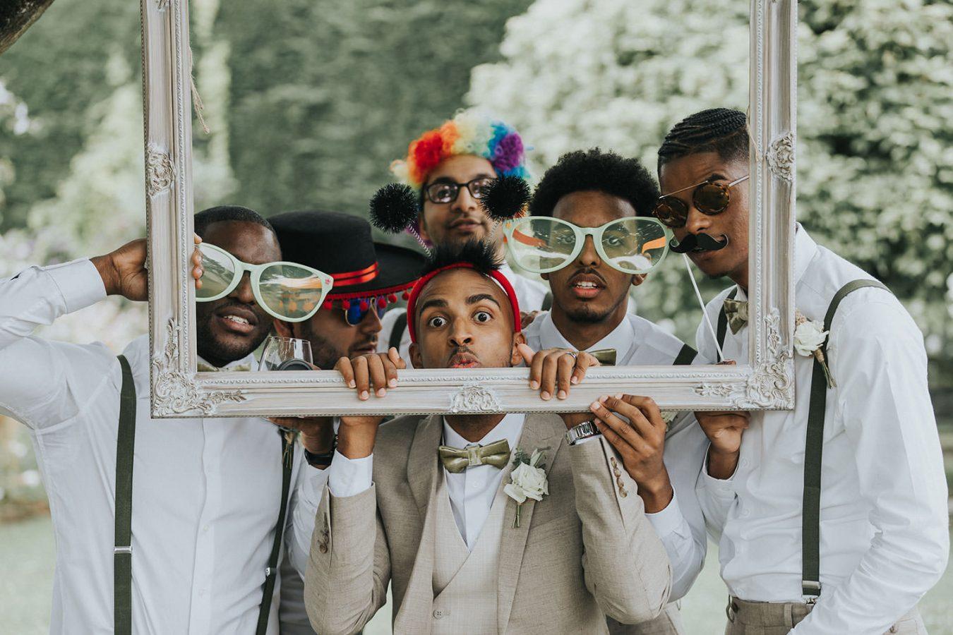 gaynes-park-wedding-essex065