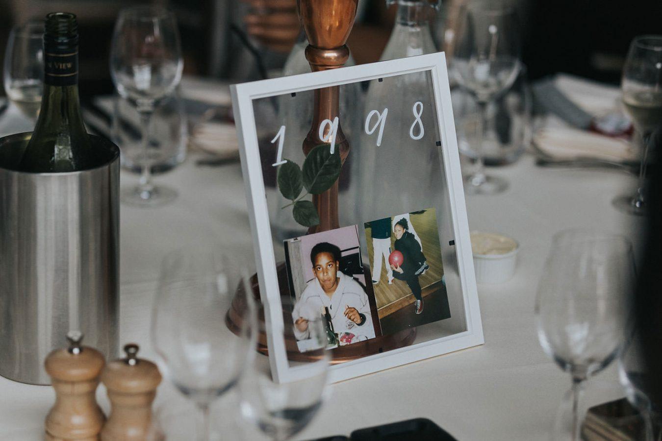 gaynes-park-wedding-essex068