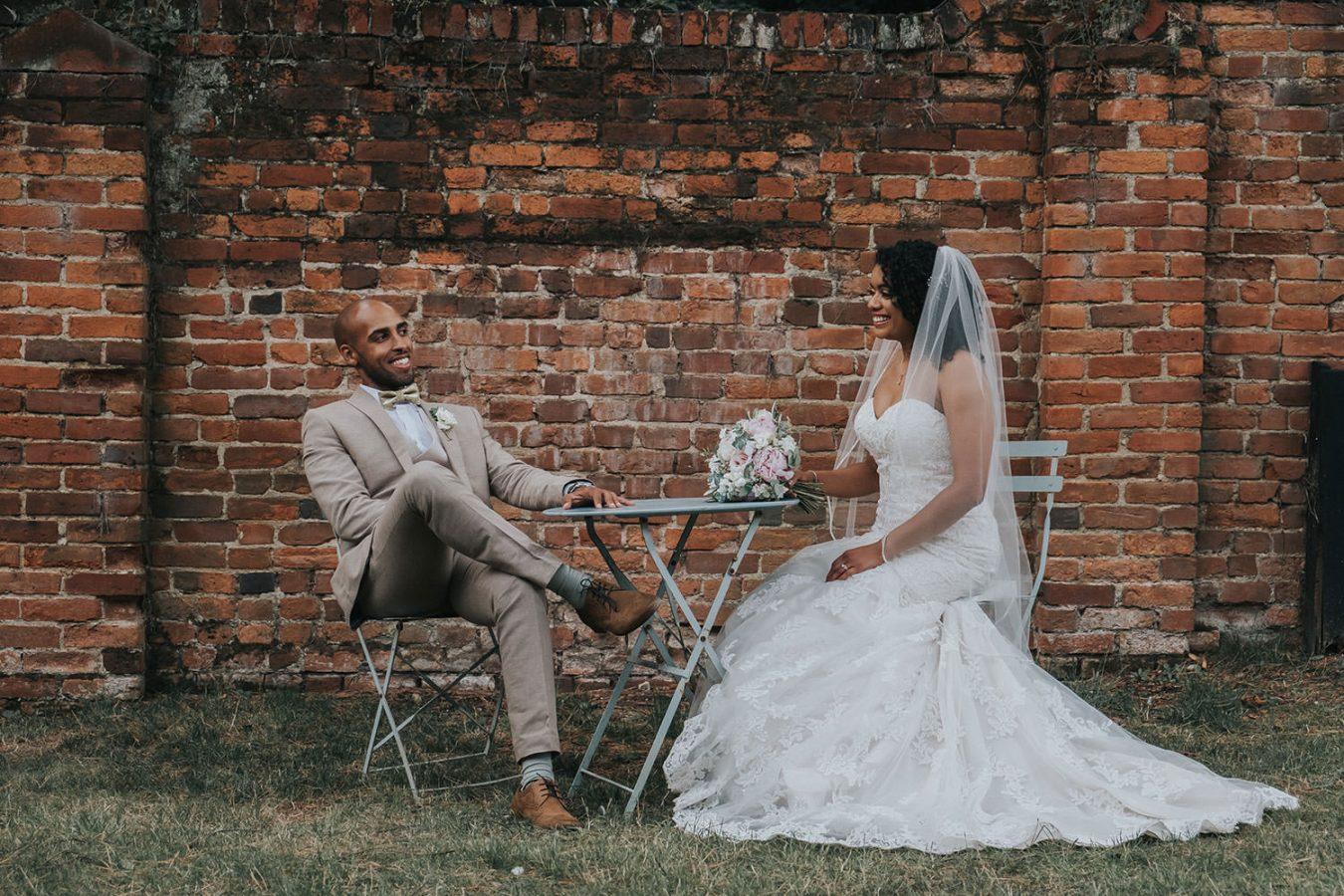 gaynes-park-wedding-essex096