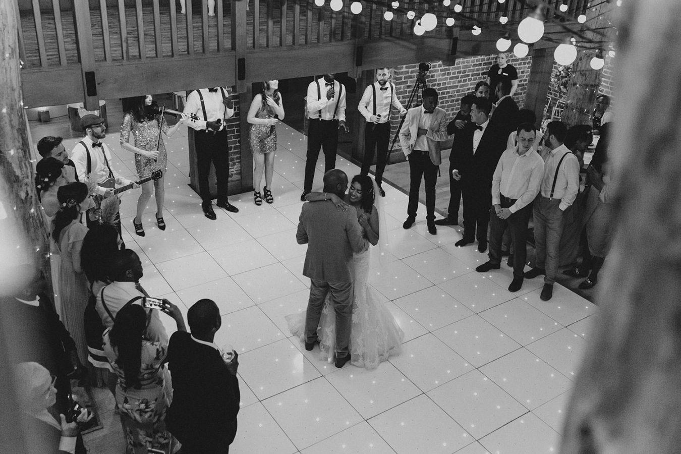 gaynes-park-wedding-essex104