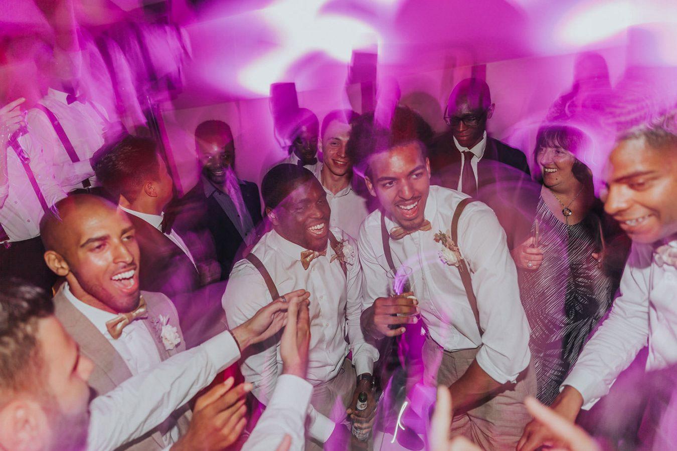 gaynes-park-wedding-essex109
