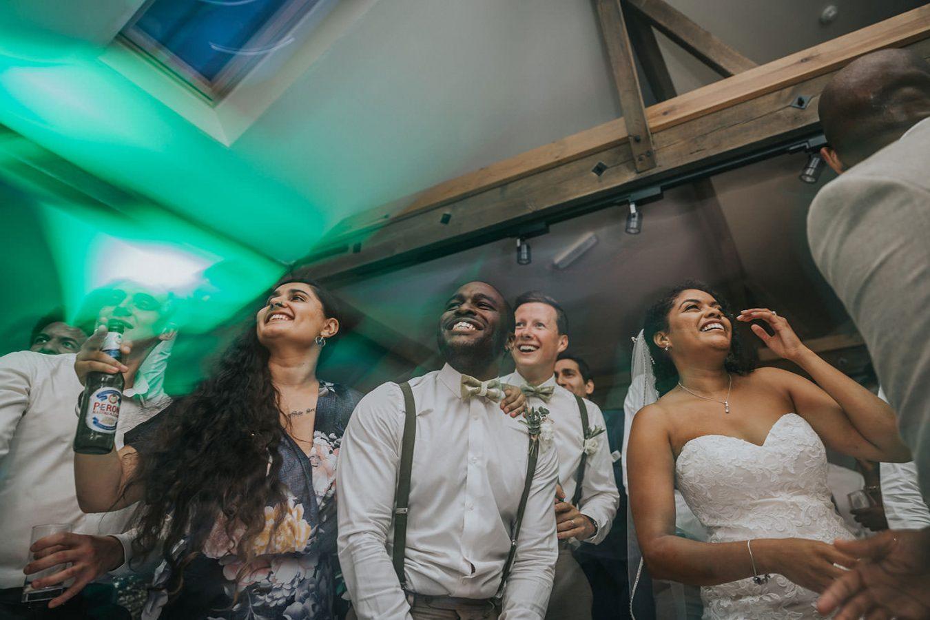 gaynes-park-wedding-essex112