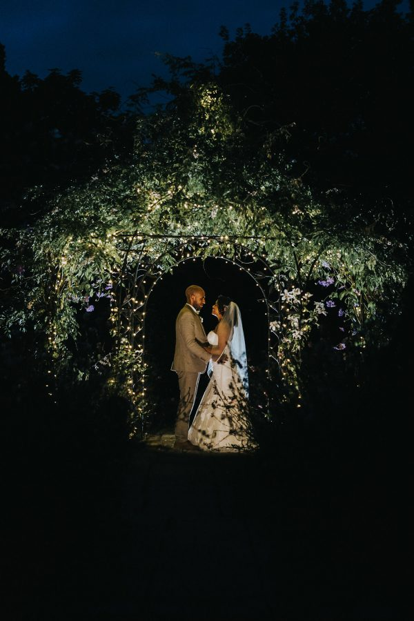 gaynes-park-wedding-essex116