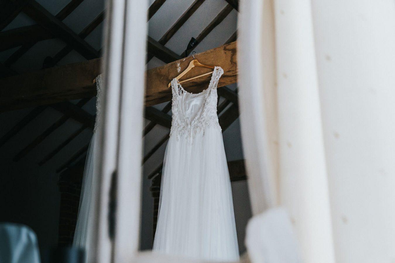 tipi-wedding-essex098