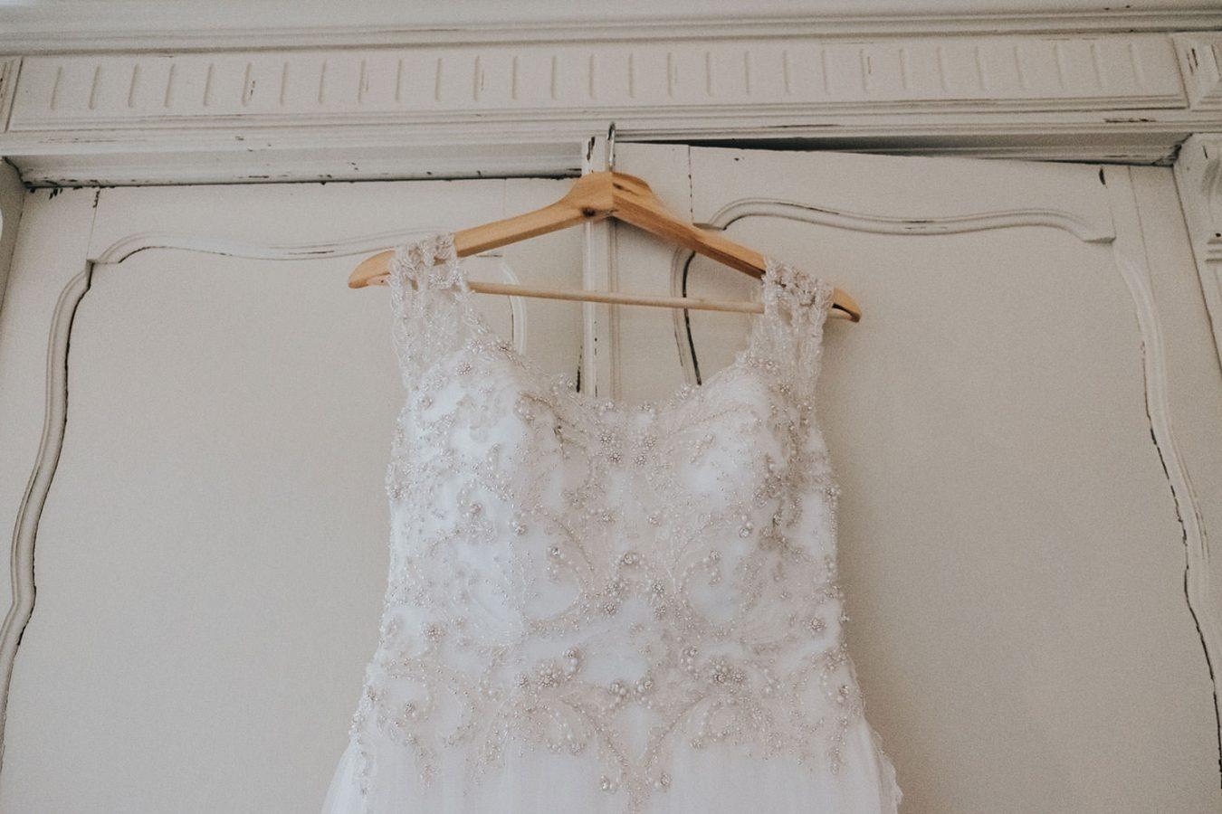 tipi-wedding-essex099