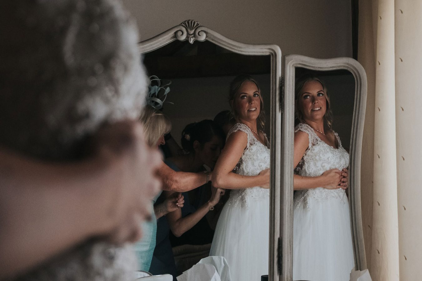 tipi-wedding-essex104