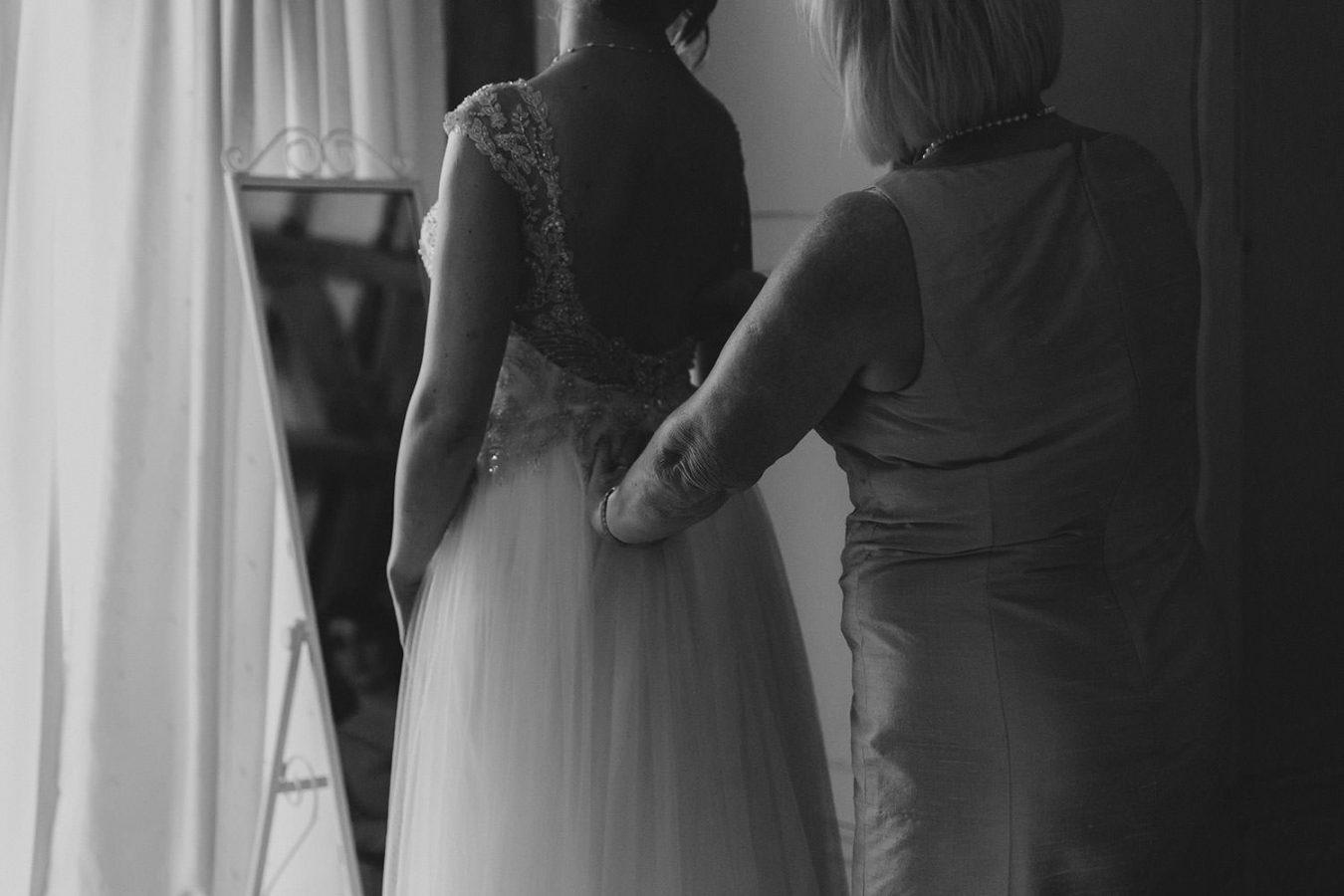 tipi-wedding-essex107