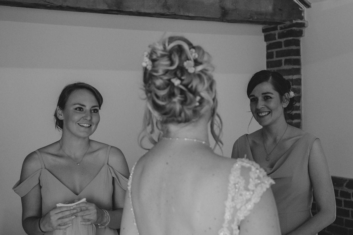 tipi-wedding-essex108