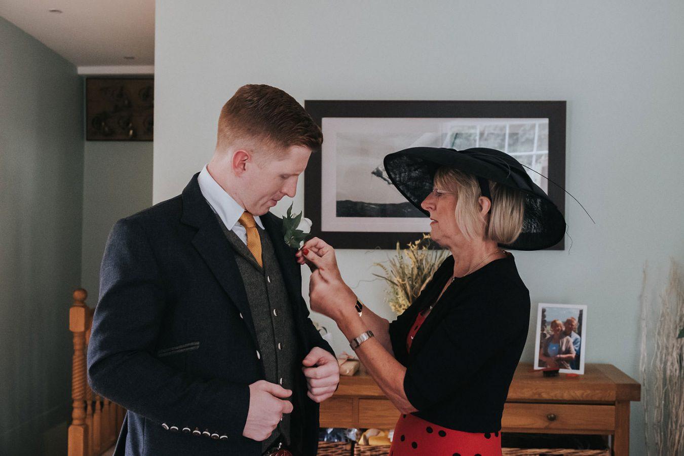 tipi-wedding-essex117