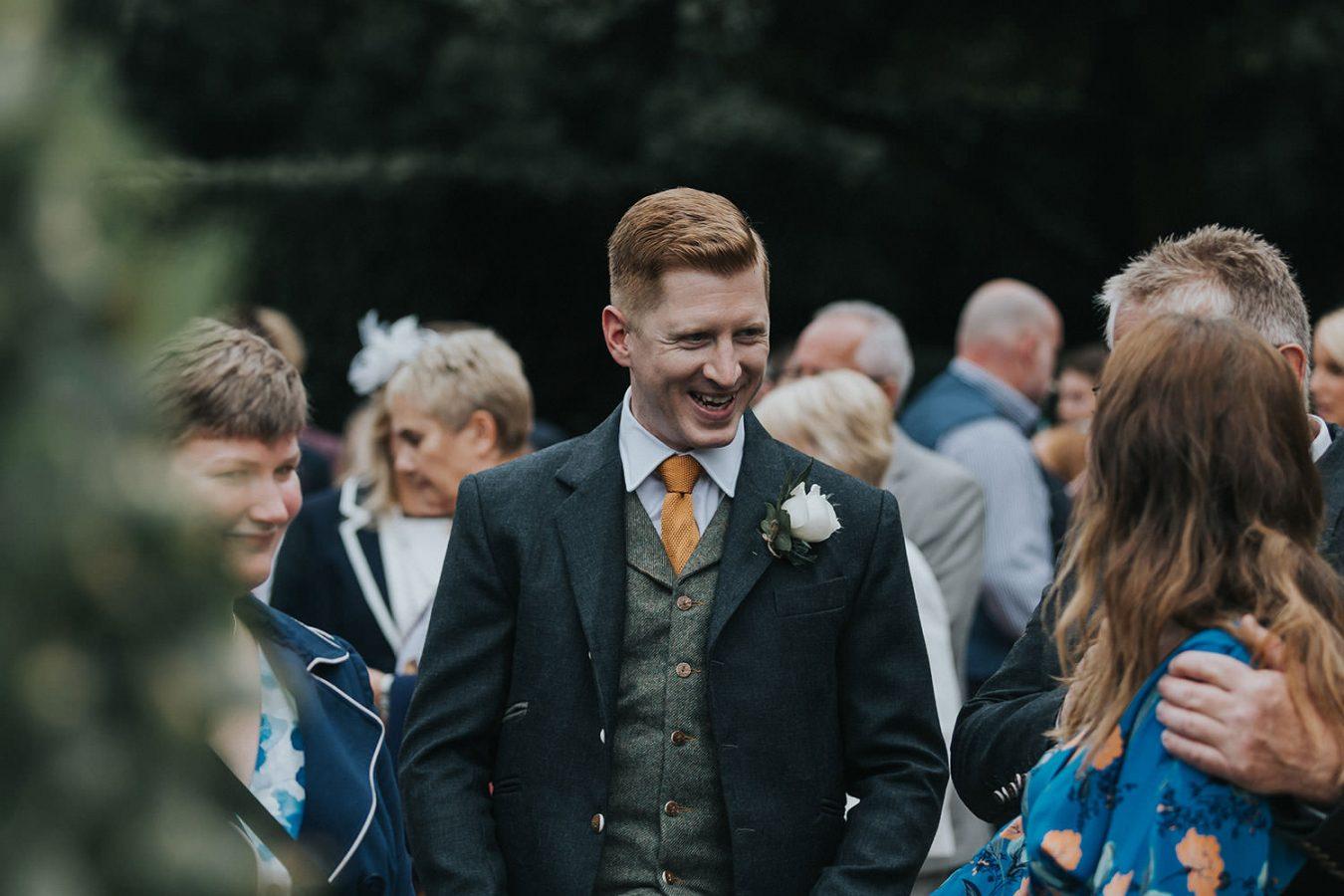 tipi-wedding-essex118