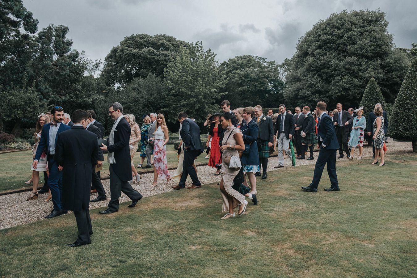 tipi-wedding-essex119