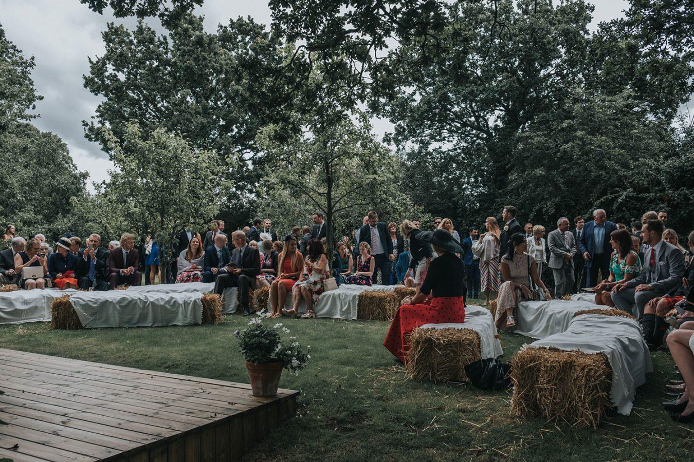 tipi-wedding-essex122