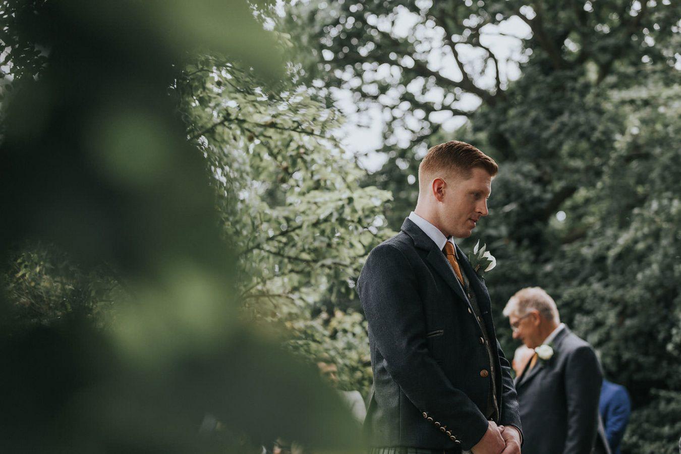 tipi-wedding-essex127