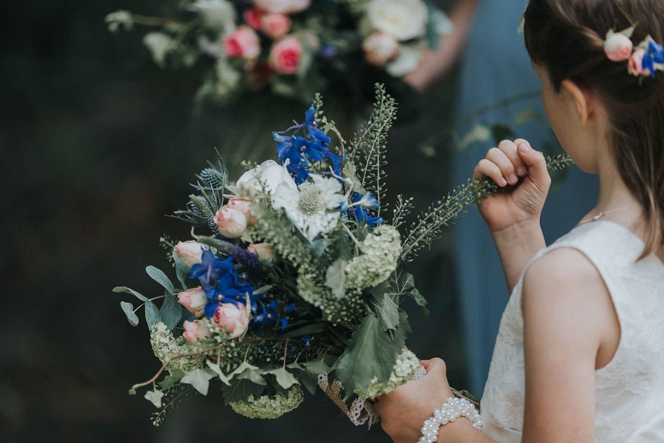 tipi-wedding-essex129
