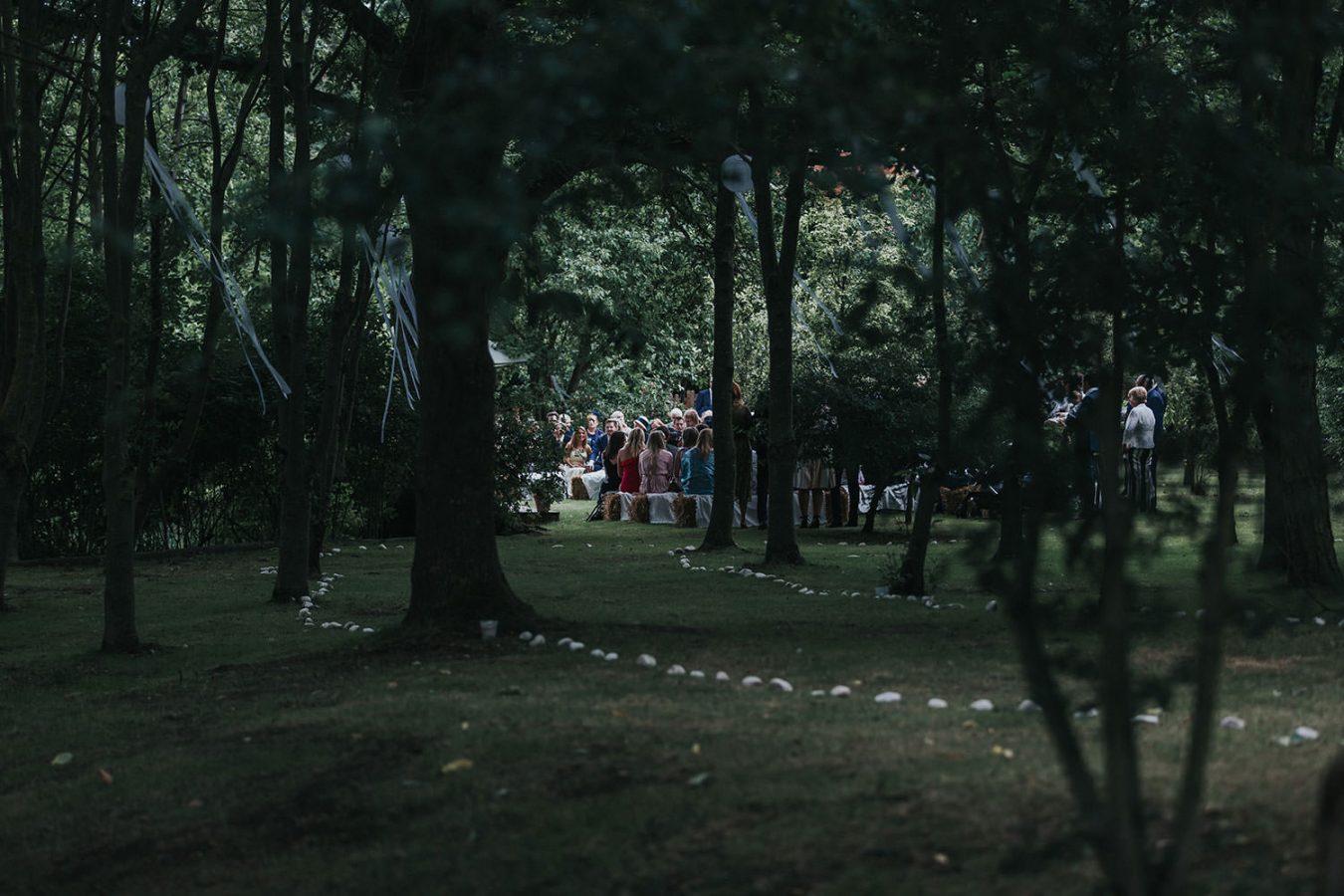 tipi-wedding-essex130