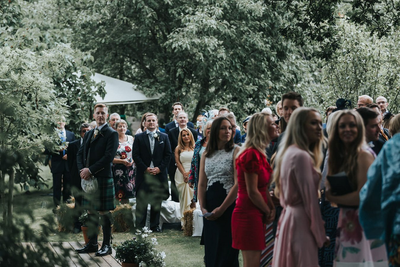 tipi-wedding-essex132