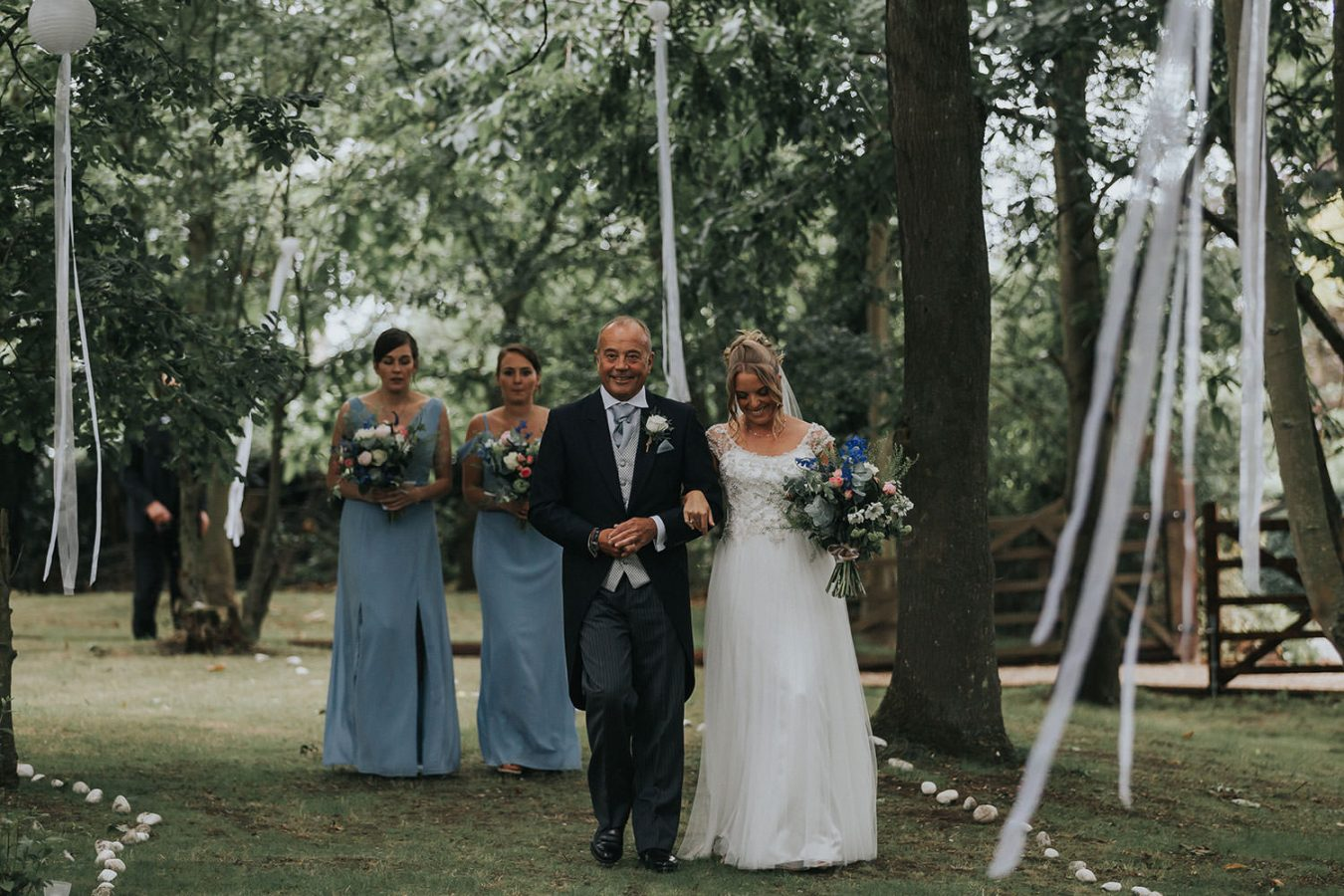 tipi-wedding-essex133