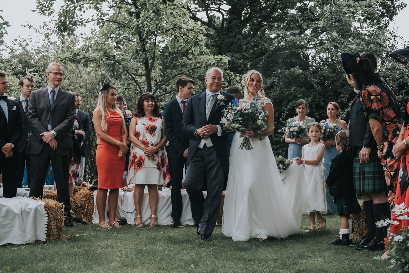 tipi-wedding-essex135