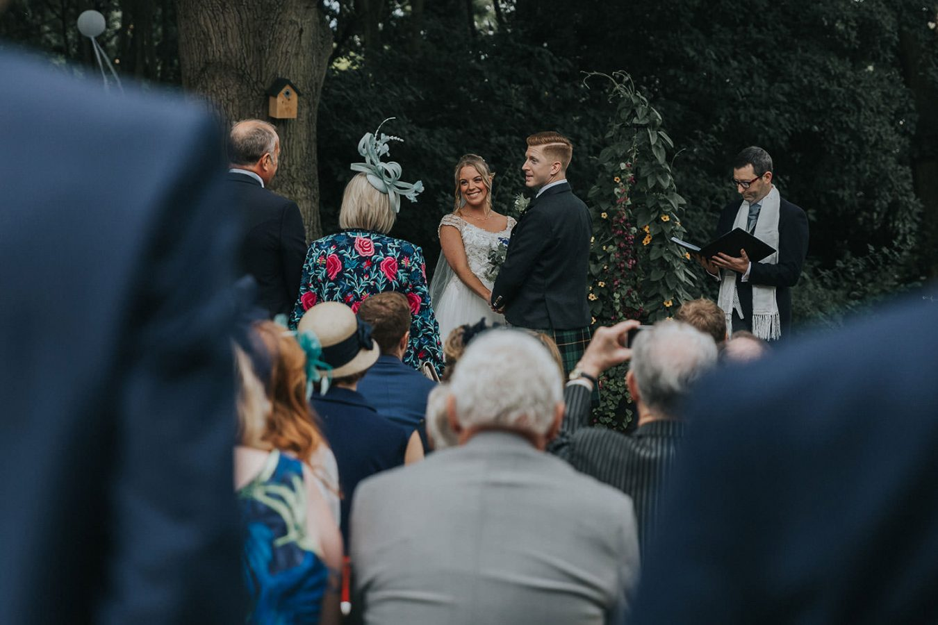 tipi-wedding-essex136