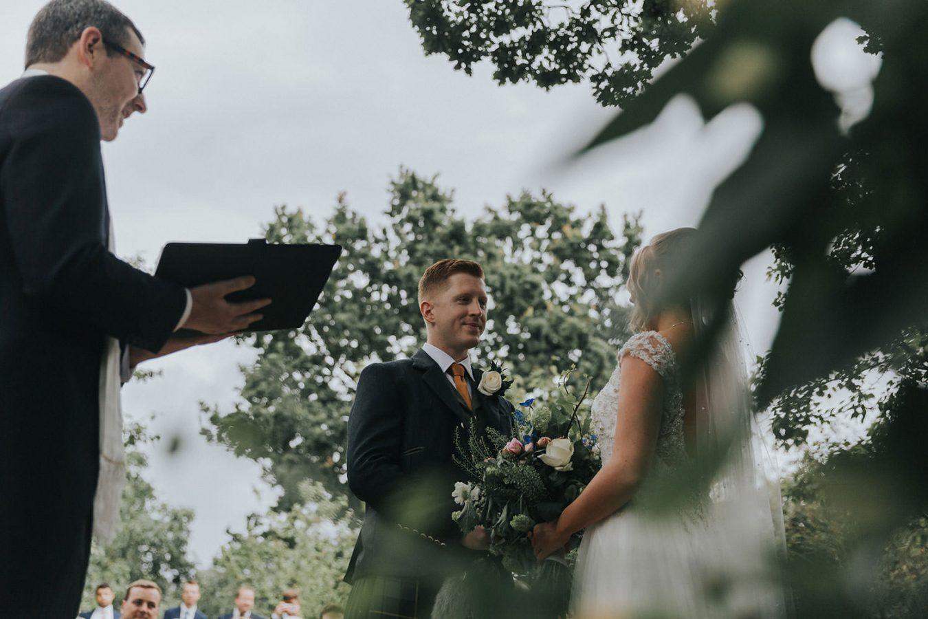 tipi-wedding-essex137