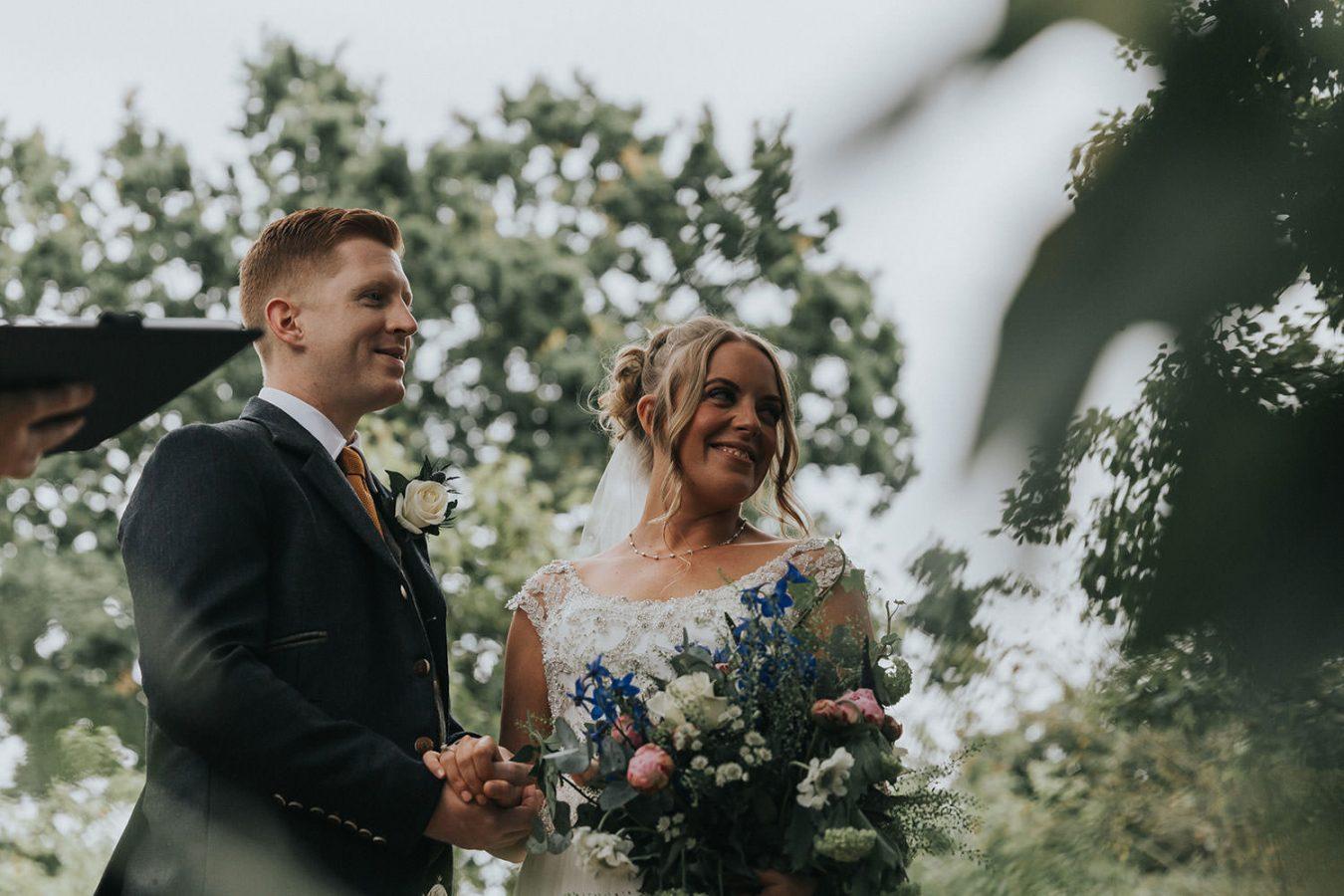 tipi-wedding-essex139